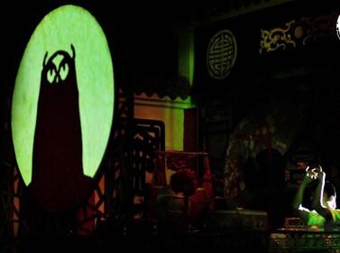 Sichuan Opera 3 MQ.jpg