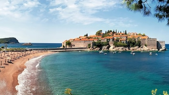 Private Excursion to Montenegro from Dubrovnik