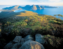 4-Day Freycinet Experience Walk
