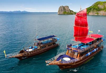 180901-Ko-Samui-Boat-Charter-10_adj.jpg