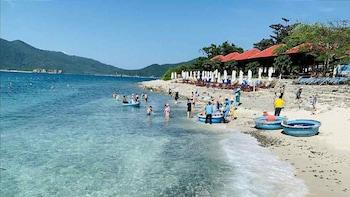 Nha Phu Bay - Amazing Island Tour From Nha Trang