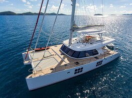 Premium Maldives dream 8 days catamaran cruise, inc. food