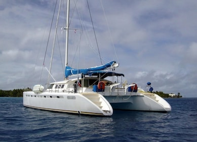 Dream-60-catamaran-charter-moored.jpg