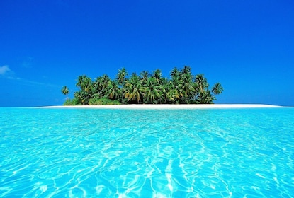 beaches-beach-maldives-island-atoll-ari-blue-small-wallpaper-animated-1600x1080.jpg