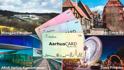 aarhuscard.png