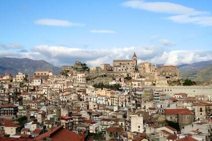 Castiglione di Sicilia.jpg