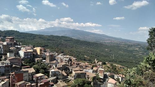 Castiglione - Etna.jpg