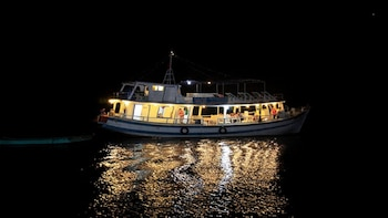 "Adventure ""Day & Night"" Cruise Phu Quoc Island"