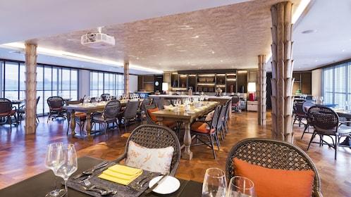 The Strand Restaurant.jpg