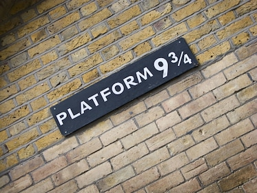 Platform 9 and three quarters.jpg
