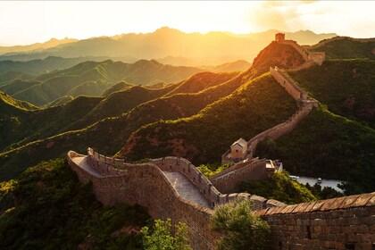 Mutianyu Great Wall 1 MQ.jpg