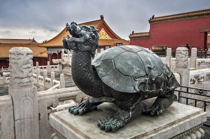 Forbidden City 3.jpg