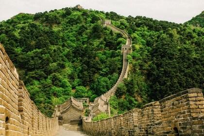 Mutianyu Great Wall 3 MQ.jpg