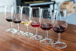 Wine Tour in Douro Valley - Full Day - Shared Group