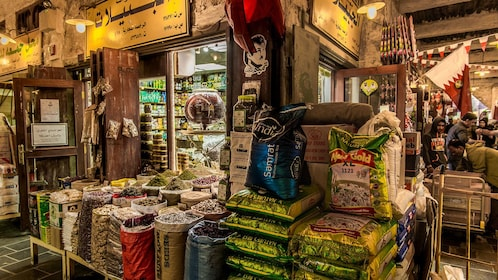 180123120400-souq-waqif---spices-7.jpg
