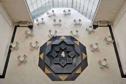 MuseumofartQatar.jpg