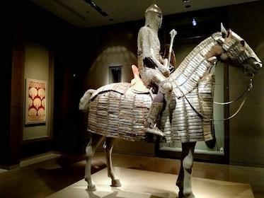 museum-of-islamic-art-qatar-ancient-armor.jpg