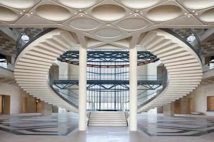museum-of-islamic-art_2.jpg