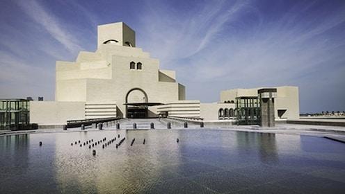 doha_museum_islamic_art_qatar_2_header.jpg