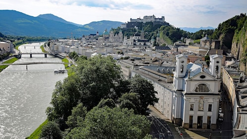 Salzburg - Stadtpanorama_city panorama _c_ Wolfgang Seifert.JPG