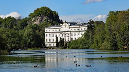 Schloss Leopoldskron _c_ Wolfgang Seifert.jpg