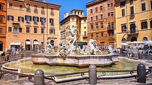 Roma 17.jpg