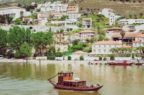 Wine Tour in Douro Valley - Full Day - Private