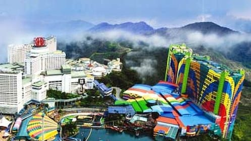 genting OVERVIEW Cropped.jpg