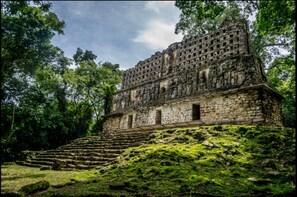 6-Day Tour of Chiapas and surroundings - Awesome Chiapas