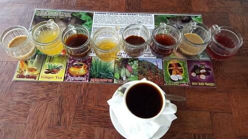 Kintamani Coffee Plantation.jpg