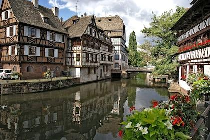 strasbourg-1354439_1920.jpg