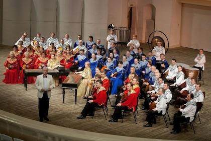 Natsional-ny-i-orkestr-narodny-h-instrumentov-im.-N.P.-Osipova.jpg