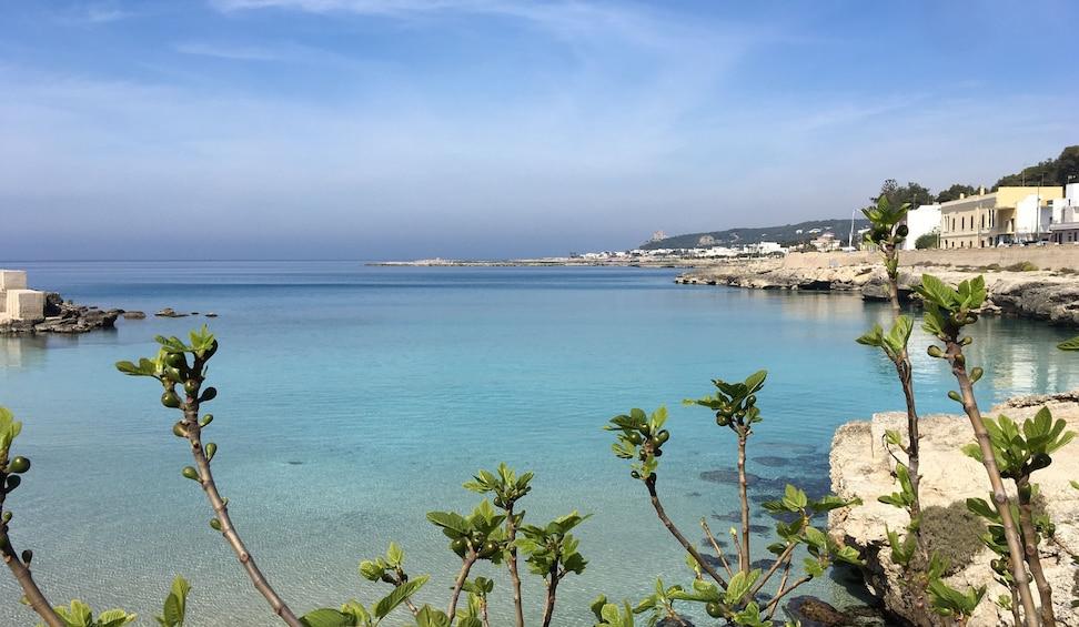 Bike Tour: Gallipoli, between land and sea