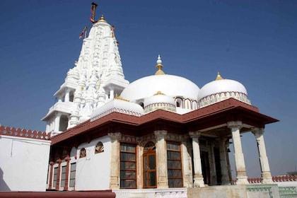 bandsagar temple in bikaner.jpg