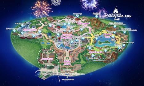 Shanghai Disneyland Park1.jpg