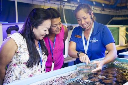 Tours - Behind-the-Scenes Aquarium Lab.jpg
