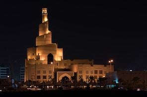 Qatar Cultural Private Tour