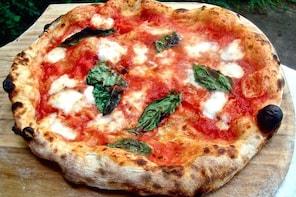 Pompeii,Naples and Pizza Private Tour