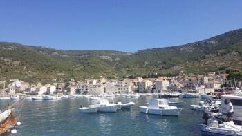 Private Sea Fishing tour in Split