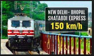Same day Taj Mahal Tour from Delhi by Train all inclusive.
