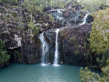 Rainforest Waterfalls_6.jpg