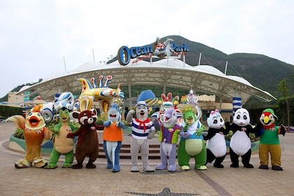 1200px-Main_Entrance_of_Ocean_Park.jpg