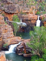 Ultimate Katherine Gorge Tour from Darwin