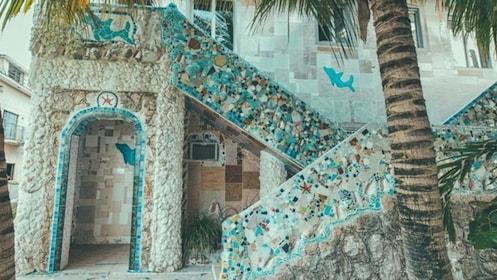 dolphin-house.jpg