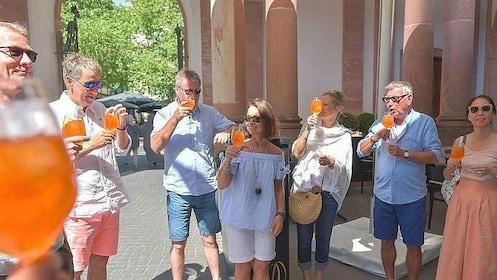 food-hopping-frankfurt-aperitif.jpg