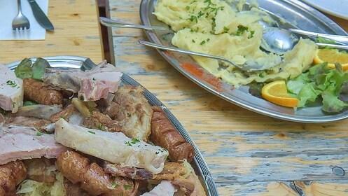 food-hopping-frankfurt-maincourse.jpg