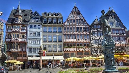 food-hopping-frankfurt-city-1000.jpg