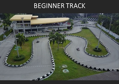 beginner track pattaya.png