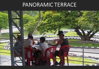 panoramic terrace pattaya.png
