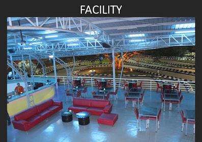 facility pattaya 2.png
